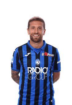 Dario Gomez, Atalanta Bc, Football Players, Milan, Barcelona, Soccer, Sports, Tops, Italia