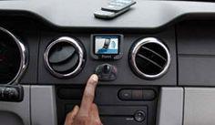 Mit Autoricardo.ch und ein wenig Glück eine von vielen #Bluetooth Auto-Freisprecheinrichtungen gewinnen. Jetzt hier mitmachen und gewinnen: http://www.alle-schweizer-wettbewerbe.ch/gewinne-eine-bluetooth-auto-freisprecheinrichtung/