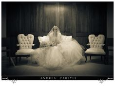 wedding_photographers_South-Africa_bgf-4-(9).jpg