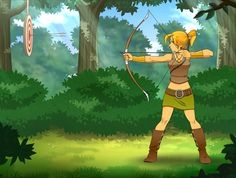 Olivia Environment Concept Art, Mini Games, Animation Film, Reign, Ninja, Video Game, Fictional Characters, Royalty, Fantasy Characters