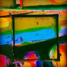 Facebook / A MAS ARTE MAS PARTE #ic_minimal #icu_minimalist #popyacolour_abstract  #ig_worldphoto #ig_minimalism #ig_minimalshots #ig_minimalist #ig_minimalismo #ig_minimalaysia #minimal_masters #minimals_shots #minimal_macro #minimalismo #minimalismobsession #jj_minimalist #wow_minimal #best_minimal #mindtheminimal #minimal #minimal_greece #minimalism #minimalist #minimalmood #minimalistic #loves_minimal #eraminimal #minimal_art #minimal_hub #minimal_perfection #minimal_shots