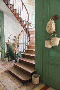 Green With Envy- design addict mom Home Decoracion, Interior Decorating, Interior Design, My Dream Home, Interior Inspiration, Interior And Exterior, Sweet Home, New Homes, Room Decor
