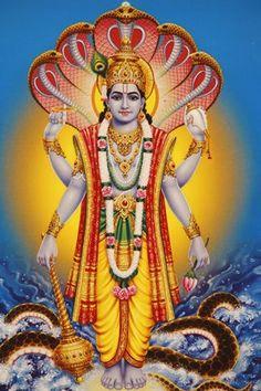 Vaibhava lakshmi pooja book in tamil pdf download