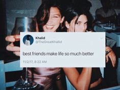 See more of vxdb's content on VSCO. Tweet Quotes, Twitter Quotes, Mood Quotes, Nature Quotes, Captions Para Instagram, Khalid Quotes, Caption For Friends, Insta Captions Friends, Tumblr Quotes