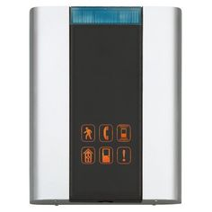 Honeywell RCWL330A1000/N P4-Premium Portable Wireless Door Chime and Push Button by Honeywell. $39.14. Amazon.com                The Honeywell RCWL330A P4 Premium Portable Plus Wireless Door Chime makes it easy to replace your home's generic doorbell ring with a chime tune that better fits your individual style. This chime is also compatible with a wide range of optional security accessories that can help you safeguard your home and family, and it comes complete with a pre-progra...
