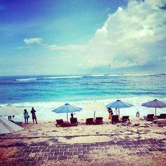 Pandawa Beach, Bali Des 2014
