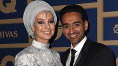 Susan Carland: Waleed Aly's wife takes on Islamophobia, trolls