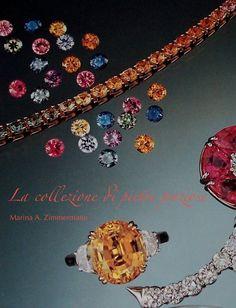Il mio primo ebook in italiano!  ...ansioso di conquistare chiunque è in grado di leggere questa lingua meravigliosa... www.amazon.de/dp/B00LNBCR06