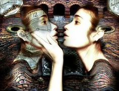 ART & PHOTOS Fabrizio Bordone – ARTE/ART – Community – Google+