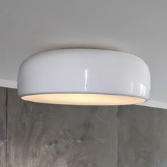 ... > Flos - Wall and Ceiling Lights > Flos - Smithfield Ceiling Light