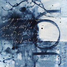 Ocean Joy_final-992x1000 | by Rod_Sawatsky