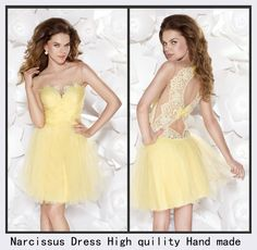 Cheap dress wrap, Buy Quality dress music directly from China dresses for tall women Suppliers:  Popular Style Custom Made Cocktail Dress With Picture   CUSTOMMADEdessesforyou!   1.color