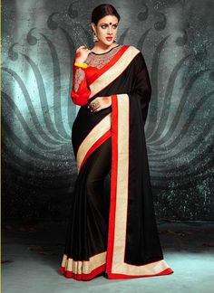 Buy 1 Get 1 Free Indian Designer Sari Dress Pakistani Bollywood Ethnic Partywear #Tanishifashion