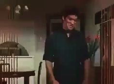 """Bruce Lee Style on Instagram: """"Bruce Lee on Way of the Dragon Sense. #brucelee"""" Way Of The Dragon, Enter The Dragon, Bruce Lee, Fictional Characters, Instagram, Style, Swag, Fantasy Characters, Outfits"""