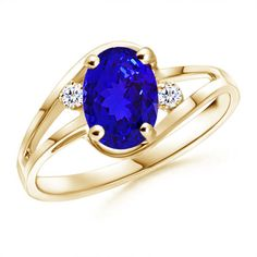 #Christmas Tanzanite Jewelry Ideas, Offers, Deals, Discount