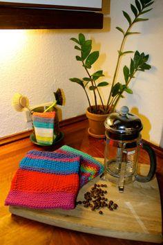 Bodum kaffekande-varmer