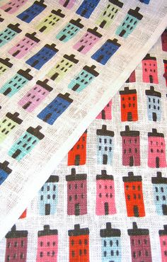 Design commissions - non stop design, Lena Håkansson, portfolio, design commissions, design collection, one-off pieces, pattern