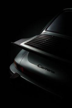 Vintage Cars Photography Porsche 911 35 Ideas You are in the right place about Vintage Ferrari F40, Maserati, Lamborghini, Automotive Photography, Car Photography, Advertising Photography, Bugatti, Porsche 911, Expensive Car Brands