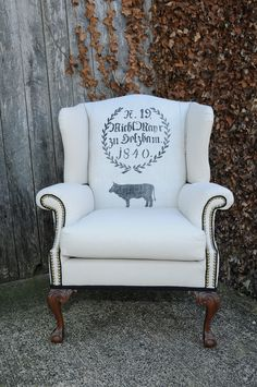 Spotted Horse Textile Creations