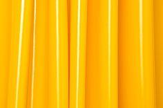 2 Way Stretch Vinyl-shiny (Yellow) 2 Way, Stretches, Spandex, Dark, Yellow, Glove, Dc Comics, Cuffs, Cosplay