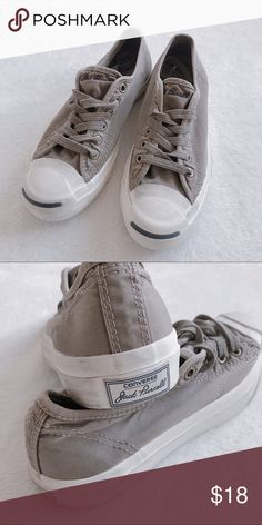 ef1fe99ed8a957 Converse Jack Purcell size 6.5 Never used. Size 6.5 Jack Purcell series  Converse Shoes Sneakers