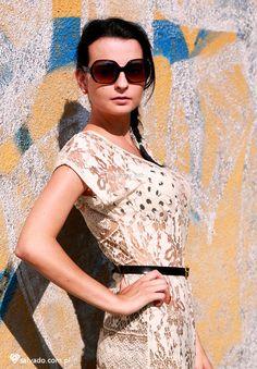 Super współpraca. http://salvadofotografia.blogspot.com/2013/07/sesja-indywidualna-aurelia.html