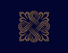 """Check out this @Behance project: """"Kyara, House of Fashion Branding"""" https://www.behance.net/gallery/21795563/Kyara-House-of-Fashion-Branding"""