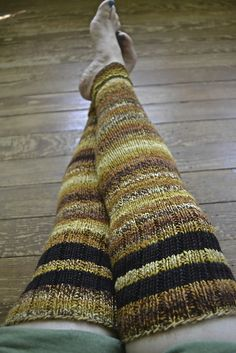 Ravelry: Project Gallery for Everlong pattern by Lisa Mutch