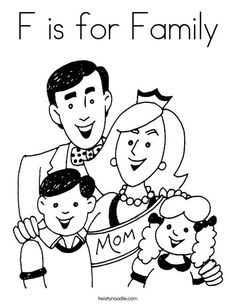 Pin By Bart Simpson On F Is For Family
