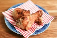 How to Fry Chicken Gizzards and Hearts Baking Frozen Chicken, Frozen Chicken Wings, Crispy Baked Chicken Wings, Fried Chicken Breast, Oven Chicken, Breaded Chicken, Boneless Chicken Breast, Chicken Breasts, Chicken