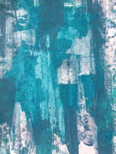 Vibrant Colors, Colours, Abstract Print, Art Ideas, Thing 1, Fine Art, Texture, Note, Art Prints
