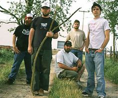 Grandaddy Confirm For End Of The Road, More Shows To Come