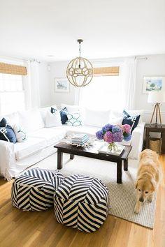 Brilliant 14 Best White Sectional Sofa Images White Sectional Inzonedesignstudio Interior Chair Design Inzonedesignstudiocom