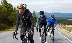 Why my cycling clothing company uses models without helmets | Environment | The Guardian