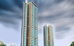 New Residential Projects Mumbai,   https://juicedmuscle.com/member.php?22100-alicebradon   New Projects In Mumbai,Residential Projects In Mumbai