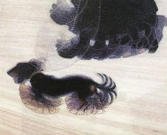 Great Works: Dynamism of A Dog on a Leash (1912) Giacomo Balla   Great Works   Culture   The Independent