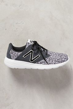 New Balance WL 1320 Sneakers #anthrofave #shoes