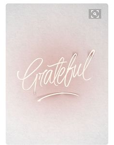 Happy Saturday 🙏🏻  Feeling grateful today : Grateful for my Yoga, grateful for my students and fellow teachers, grateful for my practice. Grateful for the opportunity to work from home and share this gift with others. Grateful for the love and support , encouragement from my family and friends .. Thankyou ❤️❤️️🙏🏻 #grateful #love #grattitude #family #freinds #students #yoga #yogapractice #yogaeverydamnday #meditation #stillthemind #lovewhatyoudo #youmatter #wematter #liveeachother #ahimsa