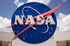 Volcano Times Magazine: Έρευνα της NASA προβλέπει κατάρρευση του πολιτισμού εκτός εάν υπάρξει «δραματική μείωση του πληθυσμού»!!!!