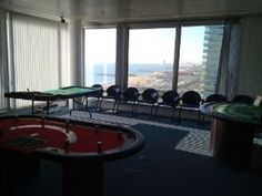 SAP Animación Casino - Barcelona, España Poker Table, Conference Room, Barcelona, Furniture, Home Decor, Event Management Company, Casino Games, Event Organization, Decoration Home