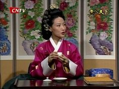 Ladies of the Palace (Hangul:여인천하) is a 2001 South Korean historical television series starringJeon In-hwaandKang Soo-yeon.  It aired onKBS2 for 150 episodes. Chung Nanjeong was aKorean politician and philosopher. She was a concubine and became the 2nd wife ofYun Won-hyung,Prime ministerand 13th KingMyeongjong's uncle. 경빈박씨 도지원