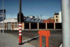 127176_1.bruxelles-gare-du-midiharry-gruyaert--magnum-photoskopie.jpg 1.024×682 píxeles