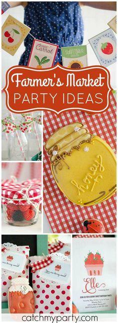 Birthday ONE 1ST Xmas Red Snowflakes Star Sock Baby Girl Swing Top Bloomer NB-2Y