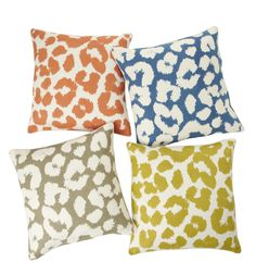 We make custom made replacement covers for cushions and pillows. Staff Lounge, Lets Stay Home, Photo Pillows, Shabby Chic Crafts, Pillow Fight, Handmade Home, Designer Pillow, Unique Furniture, Elle Decor