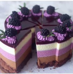 Gastronomy In South AMERICA best desserts in usa; popular desserts in usa; famous desserts in usa; common desserts in usa; top us desserts; christmas desserts in usa; desserts made in usa Fancy Desserts, Fancy Cakes, Delicious Desserts, Yummy Food, Famous Desserts, Cheesecake Recipes, Dessert Recipes, Bolo Cake, Cafe Food