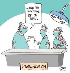 nursing humor- hilarious!