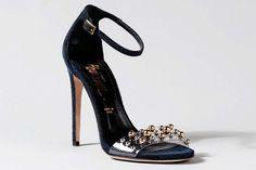 cinderela-sapatos-grifes-008