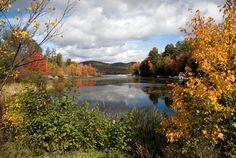 Loon Lake, NY
