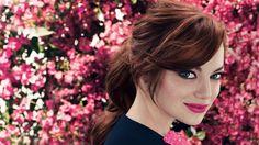 http://wallpapersdsc.net/celebrities/emma-stone-12335.html