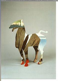 unknown by John Stezaker Marcel Duchamp, Max Ernst, Magritte, Pablo Picasso, John Stezaker, Irish Design, Saatchi Gallery, Assemblage Art, Photomontage